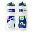 TACX Ridley x Belisol Bicycle Water Bottle 750ml