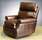 Power Barcalounger Lochmere II Recliner Lounger Chair Wal...