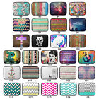 "12.5-13.3"" Neoprene Ultrabook Laptop Sleeve Case Bag For Macbook Pro Air Acer HP"
