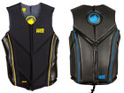 Spring Sale Liquid Force WATSON Wakeboard Impact Vest, S or M or XL. 48874