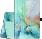Folio Stand Leather Smart Magnetic Case Cover For New Apple iPad Air 2 (iPad 6)