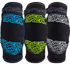 Oneal Dirt Limb Protector Off Road Outdoors Sports Motocross MX Elbow Guards