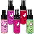 Crazy Girl Wanna Be Explosive Cherry Bomb Cltoral Arousal Gel $7.94 USD on eBay