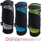 Oneal Sinner Limb Protection Off Road Outdoors MX Motocross Sports Elbow Guards