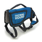 Kyjen Outward Hound ThermoVest for Dogs - Multiple Sizes Available