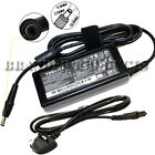 NEW Genuine Original Toshiba Laptop Battery Charger Power Adapter 19V