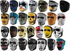 Zan Headgear Neoprene Full Face Mask