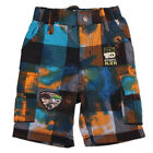Ben 10 boys summer short trousers‎ (Only 18-24 Months & 2-3Years left)