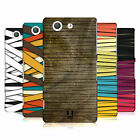 HEAD CASE DESIGNS MUMMIFIED CASE COVER FOR SONY XPERIA Z3 COMPACT D5803