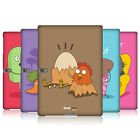 Head Case Designs Opposite Day Case For Samsung Galaxy Tab S 10.5 Wifi T800
