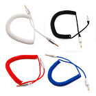 40cm 3.5mm AUX Stereo Audio Cable Car Adapter For iPhone 6/ Plus 5S 4S Samsung
