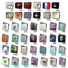 "11-15.6"" Ultrabook Laptop Soft Sleeve Case Bag For MacBook Pro Air HP Dell Acer"