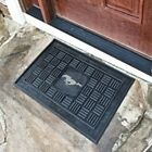 Ford Mustang Door Mat - Heavy Duty! Choose Mustang, BOSS, Ford Racing and MORE!