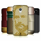 HEAD CASE DESIGNS GUNNER METAL SLUGS CASE FOR MOTOROLA MOTO G 2ND GEN