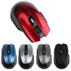 New Bluetooth 3.0 Wireless Optical Mouse 1600 DPI For PC Laptop Notebook Trendy