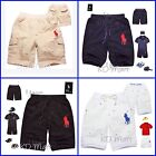 New Kids Toddler Boys classic Shorts pants size 1.2.3.4.5.6
