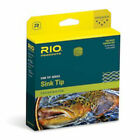 Rio 15 Ft Type 6 Sinking Tip Fly Line