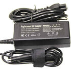 65W AC Adapter Charger for HP Pavilion 15 15-B000 Sleekbook Ultrabook TouchSmart