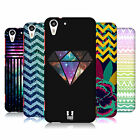 HEAD CASE DESIGNS TREND MIX CASE COVER FOR HTC DESIRE EYE LTE