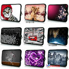 "11.6"" 12.5"" 13.3"" 15.6"" Notebook Laptop Sleeve Case Bag For LENOVO Thinkpad"