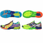 Asics Gel-Noosa Tri 9 / 10 Mens Cushion Racing Running Shoes Trainer Pick 1