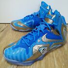 Nike Lebron XI Elite Collection 11 James Mens Basketball Shoes with tiny defect