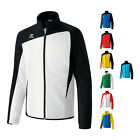 ERIMA Herren Club 1900 Präsentationsjacke Trainingsjacke Jacke Jacket