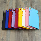 Frosted Matter Hard PC Plastic Case Cover Skin For Lenovo K3 NOTE K50-t5 /A7000