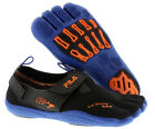 Fila Skele Toes Barefoot Running Men's Shoes Size