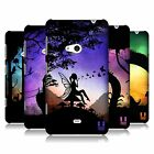 HEAD CASE DESIGNS DREAMSCAPES SILHOUETTES HARD BACK CASE FOR NOKIA LUMIA 625
