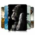 HEAD CASE DESIGNS WILDLIFE CASE FOR SAMSUNG GALAXY TAB 4 10.1 3G T531