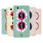 HEAD CASE FUN SUNNIES SILICONE GEL CASE FOR SONY XPERIA Z3 COMPACT D5803