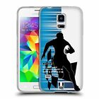 HEAD CASE EXTREME COLLECTION 1 GEL CASE FOR SAMSUNG GALAXY S5 MINI G800F