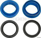 Enduro Seal and Wiper kit for Rockshox 30mm