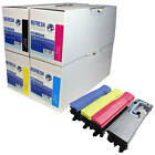 REMANUFACTURED KYOCERA TK-570 LASER PRINTER TONER CARTRIDGE SINGLE OR MULTI PACK
