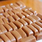 Candle Fragrance Oil BUTTERSCOTCH CANDIES Paraffin/Soy BAKERY SCENT 15,30,60 mls