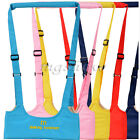 Walking Assistant Baby Child Toddler Reins Safety Harness Step Tool Carry Sale