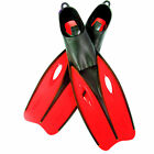 Endura Scuba Dive Swim Fins Snorkeling Diving Flippers Swimming MEDIUM