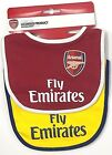 ARSENAL FC BABIES T SHIRT & SHORTS SET KIT BABY SHORT SLEEVE PRAM SUIT AFC