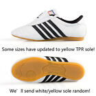 Classic Taekwondo shoes Children Adult women men Martial arts Kung fu shoes