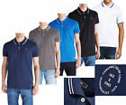 JACK & JONES MEN'S, BOYS POLO T SHIRTS - BRAND NEW  JACK AND JONES SHORT SLEEVED