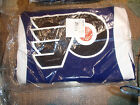 NEW NHL Issued Flyers Practice Jersey Size 52 w/ Fight Strap MULTIPLE COLORS