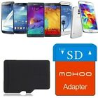 32GB Micro SD TF SDHC Flash Memory Card For Phone Tab※HOT SALE※Free Shipping※