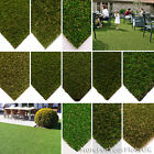 Luxury CHEAP Artificial Grass, Quality AstroTurf, Natural Realistic Green Lawn