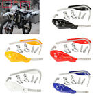 "7/8"" DIRT BIKE SCOOTER MOTORBIKE ATV MOTORCYCLE BRUSH BAR HAND GUARDS HANDGUANDS $24.45 USD on eBay"