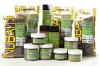 Sonubaits Barbel And Carp Range *All Types & Flavours* Pellets Paste Oil