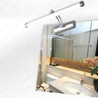 5W/7W LED Mirror Makeup Light Tube Wall Sconce Lamp 2835 SMD Acrylic Living Room