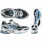 ADIDAS SUPERNOVA CONTROL - WOMENS RUNNING TRAINERS  - 451749