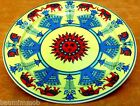 RE BOPLA Porcelain Dishes XXL Maxi Plate Pizza-/Under Dinner 31cm