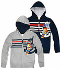 Disney Jake And The Neverland Pirates Hoodie Kids Jumper Top New Ages 3-6 Years